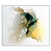 "Jennifer Janesko ""Solar Drift"" Original Painting"