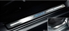 HONDA ACCORD EURO DOOR SILLS (ILLUMINATED)