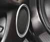 JDM/EDM HONDA ACCORD CU2/CW2 SPEAKER RINGS