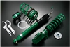 TEIN: STREET ADVANCE COILOVER [2002 - 2006 ACURA RSX]