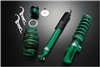 TEIN: STREET BASIS COILOVER [2009 - 2014 ACURA TSX / 2008 - 2012 HONDA ACCORD]