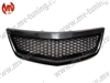 MV TUNING FACELIFT HONEYCOMB GRILLE