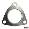 RV6 SECONDARY CAT/EXHAUST GASKET