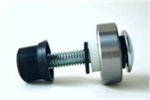 Louet Footman Bolt Assembly
