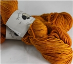Kid Hollow 3 ply - MoKa Farm Yarn - Chai
