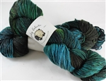 Kid Hollow 3 ply - MoKa Farm Yarn - Evening Sounds