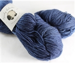 Kid Hollow 3 ply - MoKa Farm Yarn - Steelmen