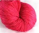 Kid Hollow 3 ply - MoKa Farm Yarn - Teeny Bikini