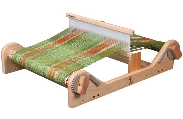 Ashford Rigid Heddle Loom 16 inch