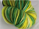 Targhee Classic yarn - Worsted weight - Absinthe