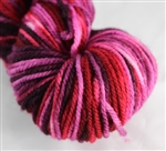 Targhee Classic yarn - Worsted weight - Mandy