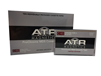 ATR C-90 ProChrome Cassette Tape (Single)