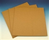 Ultimate LP Record Mailer Pads (10 Pack)