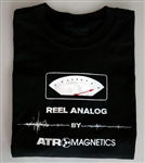 ATR Magnetics T-Shirt
