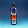 alcohol free pheonix record cleaning fluid quart