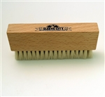 Goat Hair Record Brush