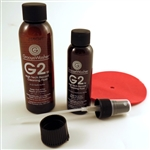GrooveWorks Record Cleaning Refill Kit