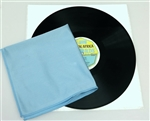 Phoenix Record Cleaning Cloth