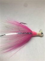 BIG EYE POPCORN JIG