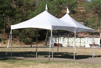 Cheap Wholesale Frame Tents