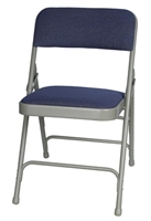 Discount Metal Folding Chairs -