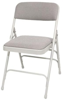 Miami Discount Metal Folding Chairs, Wholesale Metal Padded Chairs, Metal  Chairs, Wholesal