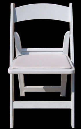 Resin Wedding Chairs Chicago Wholesale Capacity Folding Resin Stacking Chairs Michigan White Resin Folding Chair Cheap Wedding Outdoor Chairs