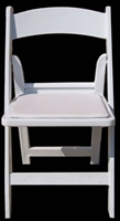 "<span style=""font-size: 12pt; color: rgb(0, 0, 128); font-weight: bold;"">White Resin Folding Chair Wholesale</span>"