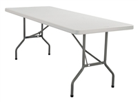 Cheap Banquet Tables