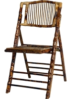 Bamboo Folding Chairs, wholesale cheap price bamboo folding chairs, texas folding chairs,