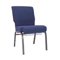 Cheap Blue Church Chairs - Cheap Church Chair Brown Cheap Prices Chapel Chairs - Wholesale Prices Chairs,