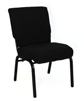 Cheap Black Church Chairs - lowest Price Church Chair Brown Cheap Prices Chapel Chairs - Wholesale Prices Chairs,