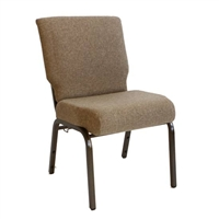Cheap Church Chairs - Cheap Church Chair Brown Cheap Prices Chapel Chairs - Wholesale Price Chairs