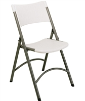 Folding Discount Comfort Chairs folding chairs, PLASTIC FOLDING CHAIRS