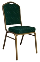 Green Banquet Chairs at Wholesale Discount Prices