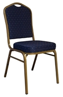 Discount-Blue Quality Banquet Chairs-Discount Prices