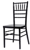 Prices Black Chiavari Wholesale Chair, gold chiavari chairs, gold chiavari chairs
