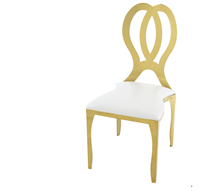Banquet chairs  wholesale banquet chairs