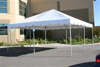 Wholesale Discount Frame Tents
