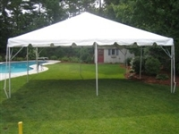 Cheap Discount Frame Tents