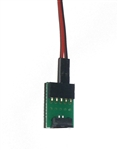 PQ12 Cable Adapter S