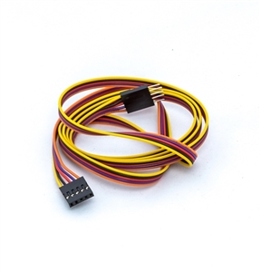 Extension Cable-P