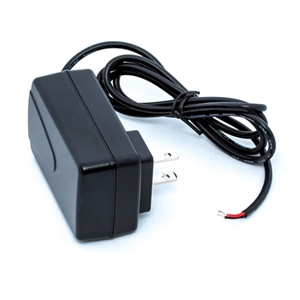 6V DC Power Supply For Linear Actuators - Actuonix