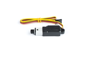 Actuonix Micro Linear Actuator with Feedback