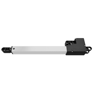 Linear Actuator for lego