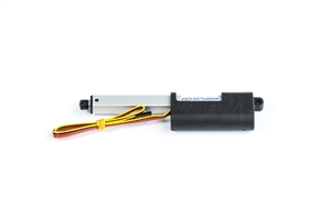 P16-S miniature linear actuator