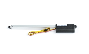 Miniature Linear actuators