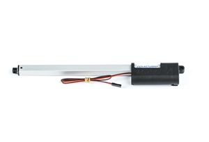 Miniature Linear Actuator