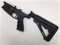 Aero Precision M5 (.308) Complete Lower Receiver,