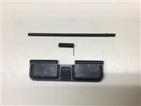 AR 15 Ejection Port Kit